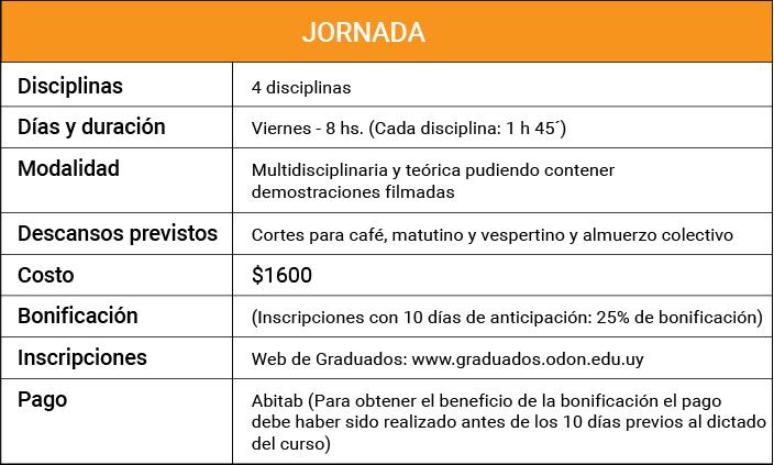 TablaJornadas1.1